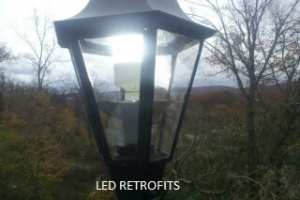 Led-Retro-Fit-1