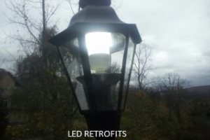 Led-Retro-Fit-3