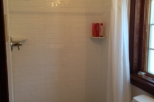 Bathroom-Renovation-1