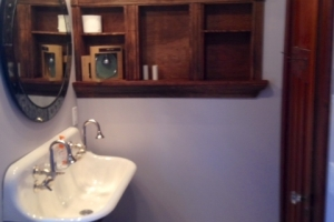 Bathroom-Renovation-3