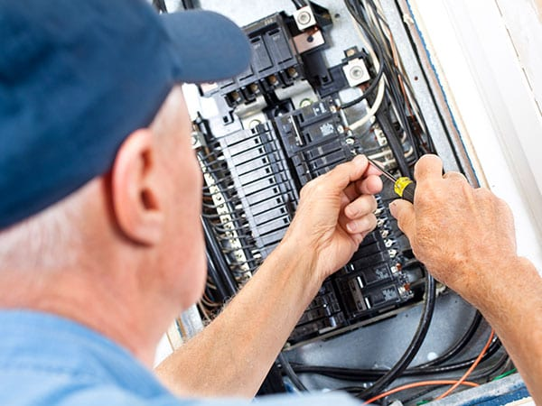 Electrical Repairs Fort Montgomery Emergency Electrician